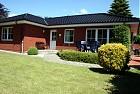 Einzelhaus mit Garten und Terrasse